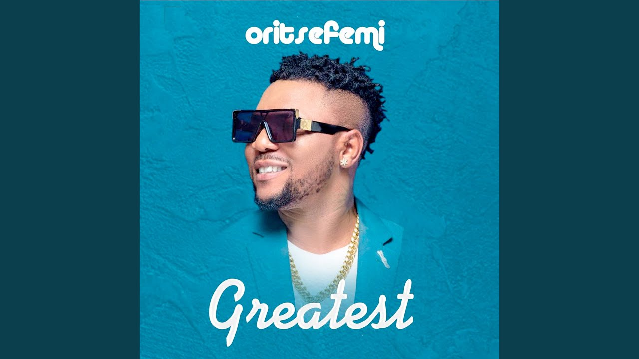 Download Greatest