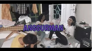 Download lagu ANGGURMAN - Jason Ranti (cover) MP3