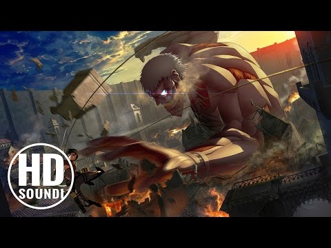 Most Epic Battle Music Ever: Sky Dancer | by Sound Adventures