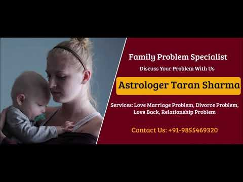 Top 05 Best Online Love Problem Solutions |Vashikaran Online | Astrology Videos