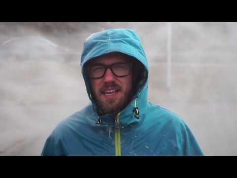 Wann WasserdichtYoutube Eine Jacke Wann Ist Jacke Ist Eine WasserdichtYoutube nPXO80kw