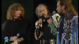 видео: Алла Пугачева - Березовый сок (1994, Витебск, Live)