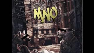 EMZ - MNO [P2.0]