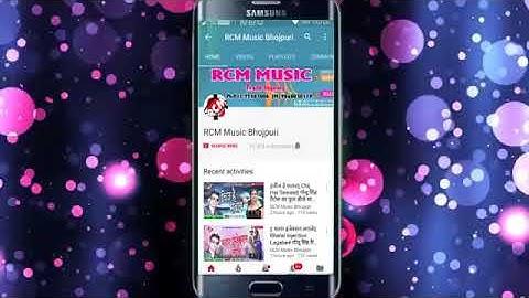 Bijli Rani re Awdhesh Premi and pradeshi kumarKa naw  song 2019 ryar bhari Facebook par ll nawgana b