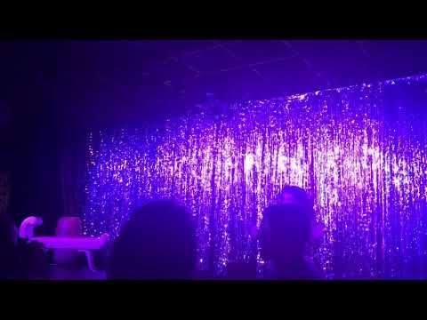 More Drag Show at Yin Yang Night Club in Columbia, MO