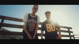 #Usted  - Juan Magan ft Mala Rodriguez / David Deseo & Barroso COVER (Videoclip Official) thumbnail