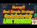 Tips on How To Determine Market Direction - Forex and Binary Options Trading