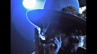 Bob Dylan - Isis (Live Footage - Madison Square Garden - 1975) [Rolling Thunder Revue]