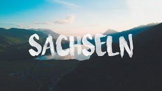 Sachseln | BalinFilms