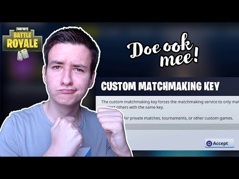 top 10 matchmaking commands