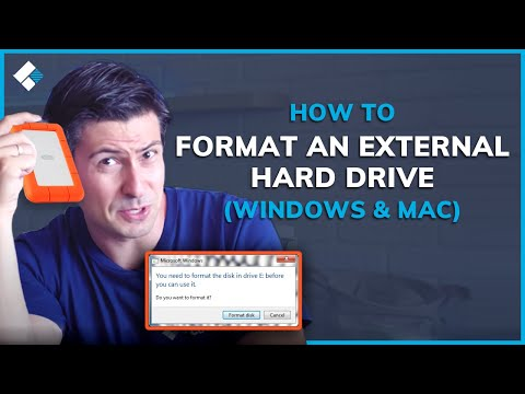 how-to-format-an-external-hard-drive-on-windows-and-mac