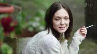 Линия Марты 1 серия сериал HD