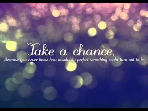 Willie Green - Take A Chance feat. RGC - YCK www.fb.com/williegreen517