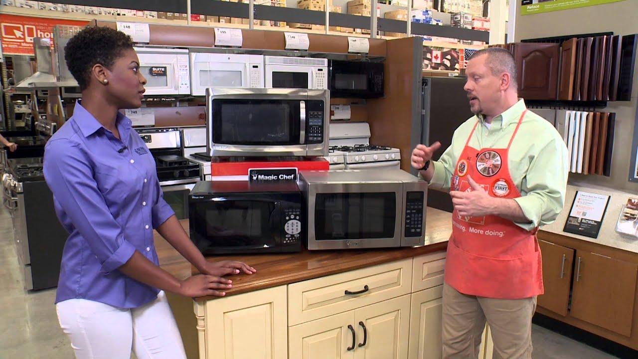 Magic Chef Kitchen Appliances Magic Chef Appliances Perfect For A Dorm Room Youtube