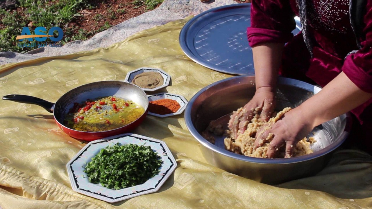 نتيجة بحث الصور عن الميليدي - أكلات قديمة تراثية