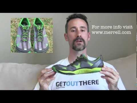 merrell's-road-glove-barefoot-running-shoes---gear-review