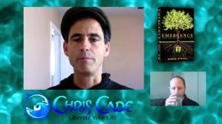 Liberate Your Life TV Episode 3: Derek Rydall on Emergence And Emergineering