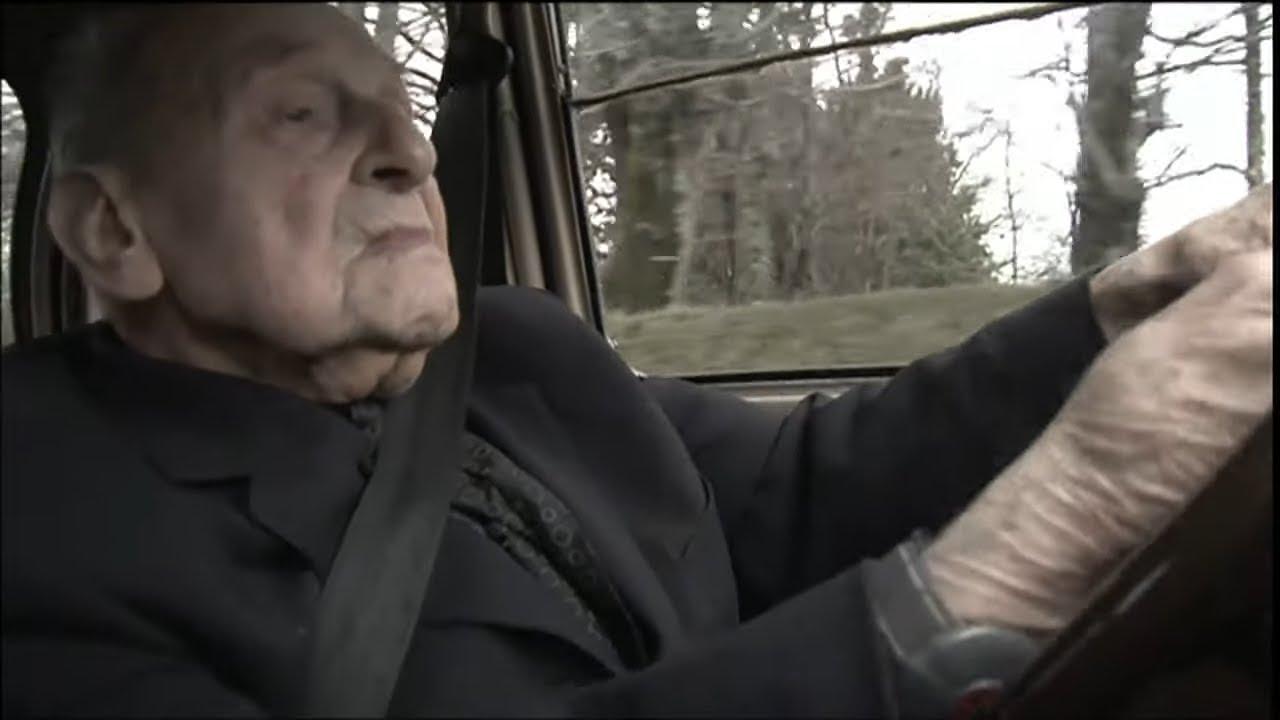 Download 104 ans, le plus vieux conducteur de France
