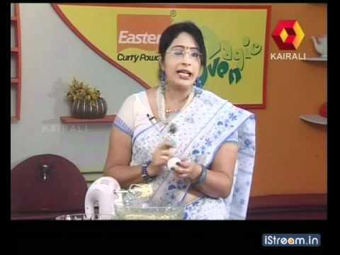Cake recipes from lakshmi nair