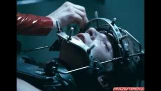 Repeat youtube video The Deaths of Ian Stone (2007) - latex trailer