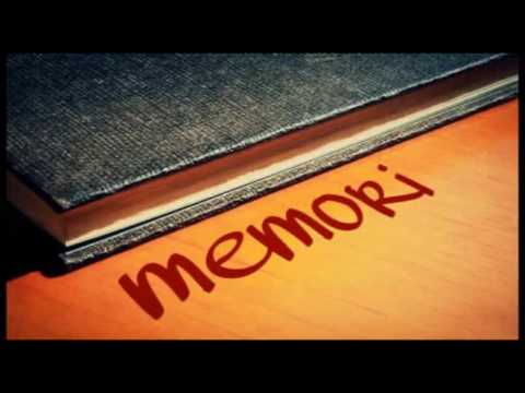 Richard Chris MEMORI (OFFICIAL VIDEO LYRIC)