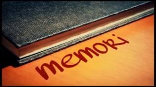 Richard Chris MEMORI (OFFICIAL VIDEO LYRIC)