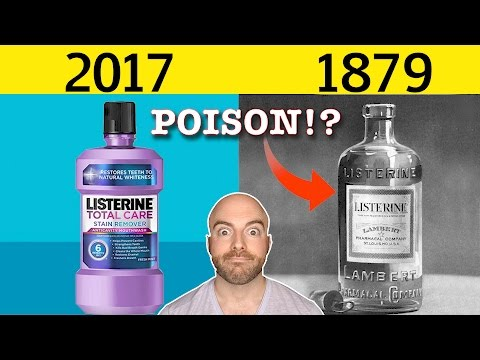 10 Everyday Items With Amazing Origins!