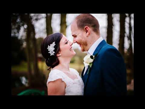 Fresh Shoot Studios | Surrey Wedding Photographer | 2017 Weddings