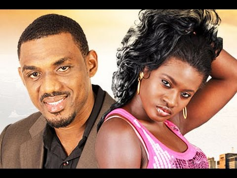 Download Perfect Wife - Ghanaian Movies Latest Full Movie
