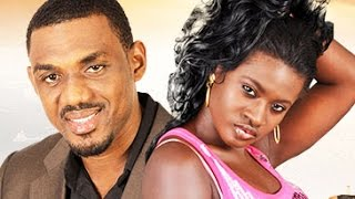 Perfect Wife - Ghanaian Movies Latest Full Movie