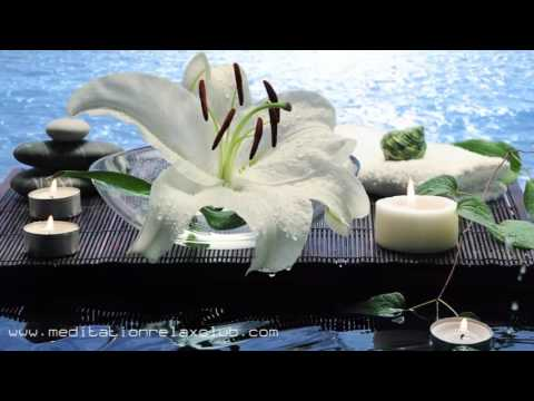 Spa Lounge: Relaxing Spa Music & Lounge Chillout Songs for Spa