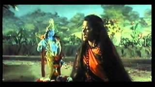 मेरो यार राम हाय राम दर [पूर्ण सांग] - जय माँ वैष्णव देवी