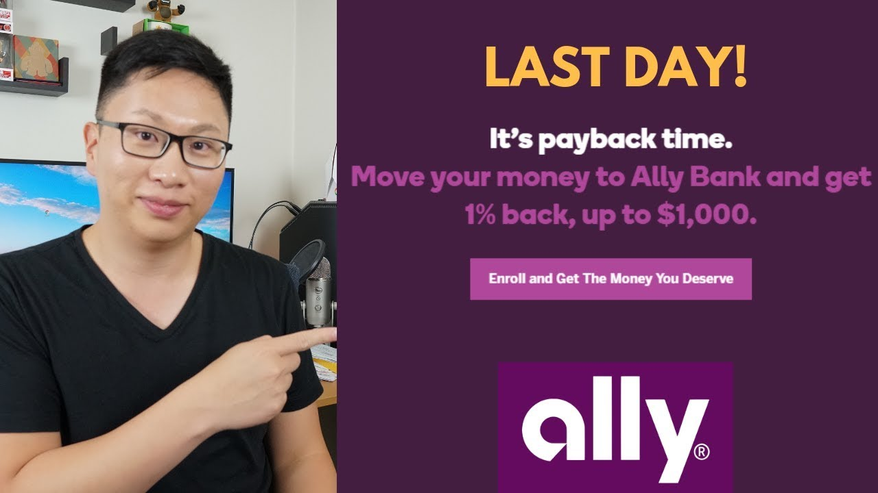 last-day-ally-bank-1-back-promotion