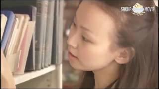 Дьикти саас (2013) / Якутский фильм (Отрывок)