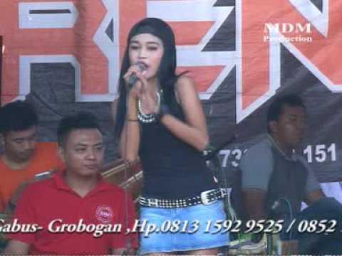 New Morena Dangdut Irep K Live Pelem 2016 To 13