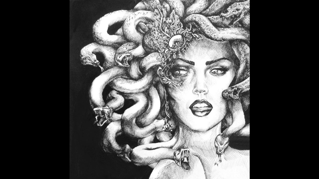 medusa by carol ann duffy Click 'play&' to launch the mp3 player tes english mp3 readings & commentaries, teaching resources, worksheets and activities on &'medusa' by carol ann duffy.