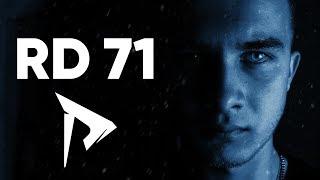 ИЗМЕНИ СВОЮ ЖИЗНЬ ЗА 71 ДЕНЬ - ROAD TO THE DREAM 71 #RD71