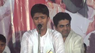 radhika jeevana song by sai krishna h warrier