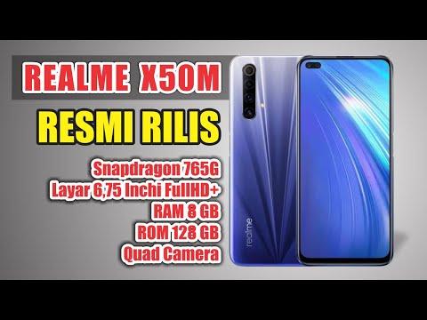 REALME X INDONESIA    Best Smartphone.