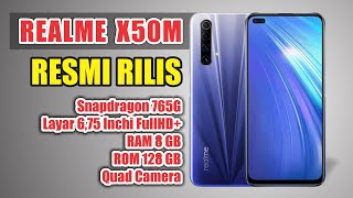 Realme C3 (4GB) RAM vs Realme C3 (3GB) RAM Speed Test Comparison? In This Video I Have Done A Speed .
