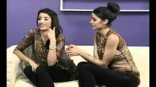 Venus Special With Preeti And Priya Part 2