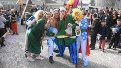 Carnaval Saint Didier 2019