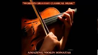 Sonata for Two Violins in C Major, Op. 56: III. Commodo (quasi allegretto)
