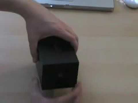 apple-iphone-bluetooth-headset---unboxing