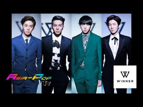 ASIA-POP TV EN WILLAX PROGRAMA COMPLETO (20-01-2018)