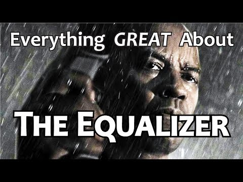 everything-great-about-the-equalizer!
