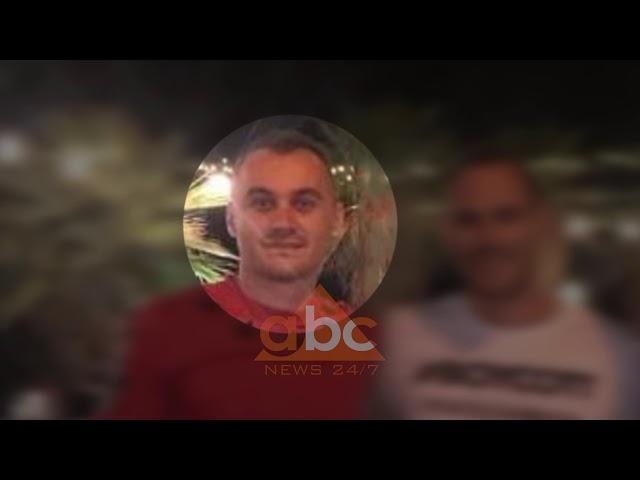 Si ndodhi masakra pas fotove te publikuara ne rrjetet sociale | ABC News Albania