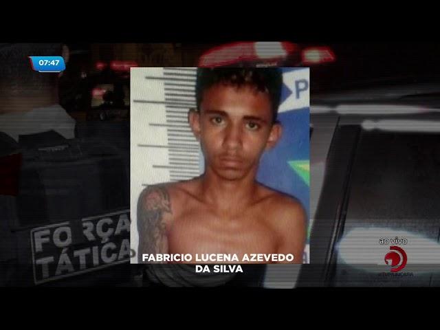 Segurança: Saiba quem são os procurados da Delegacia de Homicídios
