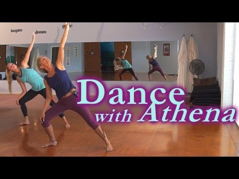 dance workout for beginners  pain relief flexibility
