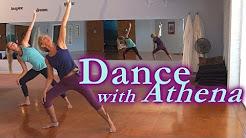 hqdefault - Lower Back Pain Dance